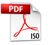 Adobe PDF-Format wird ISO-Standard 32000-1