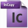 Adobe InCopy