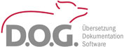 logo-dog-gmbh