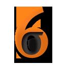 Six Sigma Logo