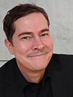 Stefan Gentz, Managing Director, tracom.de